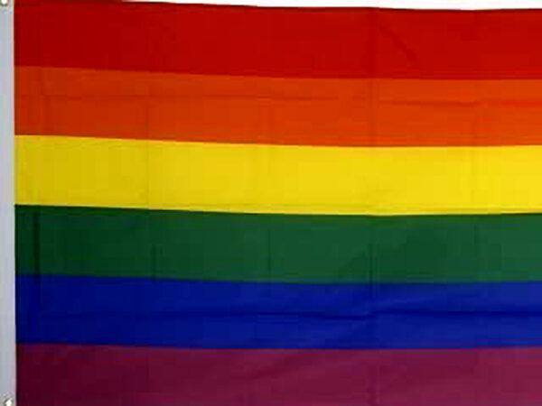bandera lgtbi economica