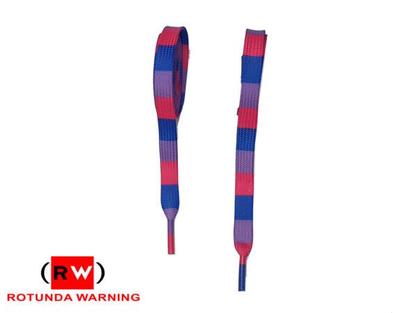 cordones bisexual para deportivas