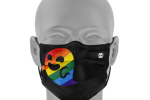 mascarilla gaysper covid19